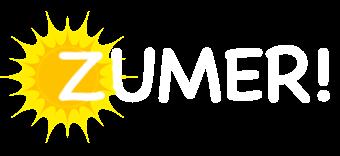 Zumer